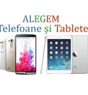 Accesorii telefoane mobile si tablete