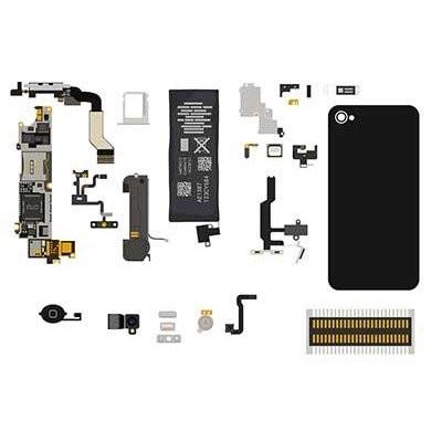 Piese si componente telefoane